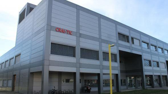 El Centro de Supercomputación de Castilla y León imparte un curso sobre computación aplicado a la genética