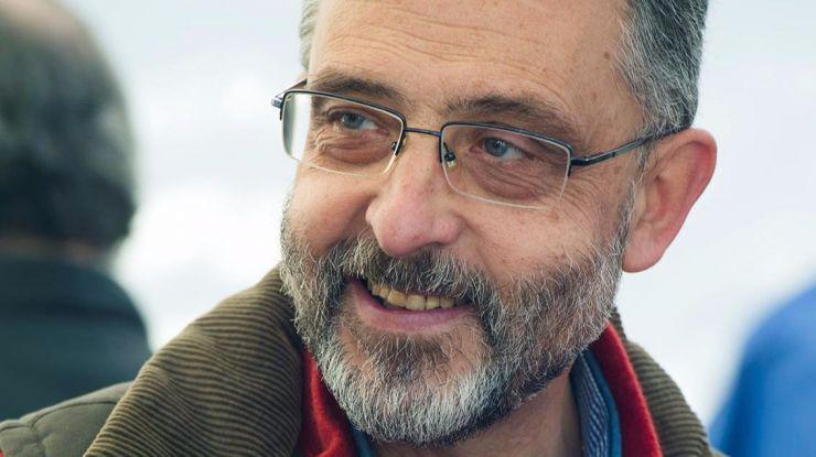 El PSOE pide explicaciones a la alcaldesa por la dimisión de Alba