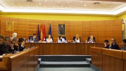 Pozuelo incrementará el presupuesto para políticas destinadas a luchar contra la violencia de género