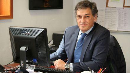 El PSOE de Pozuelo pide de nuevo la dimisión de Pérez Abraham