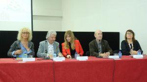 El Día del Cine y el Audiovisual de Castilla y León llega a la SEMINCI