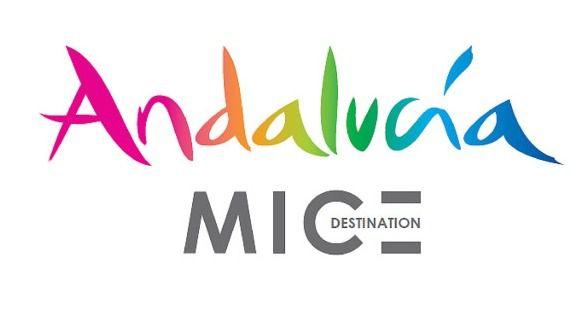Andalucía refuerza la comercialización de su segmento MICE con unas misiones comerciales en Madrid, Valencia y Barcelona