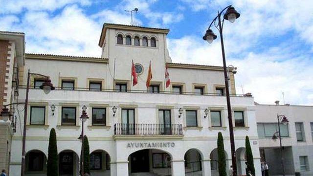 El Ayuntamiento de San Sebastián de los Reyes congela los impuestos y fomenta la creación de empleo estable