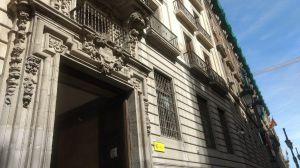 Comunicado del Ministerio de Hacienda y Función Pública sobre el pago de proyectos sociales a Cataluña