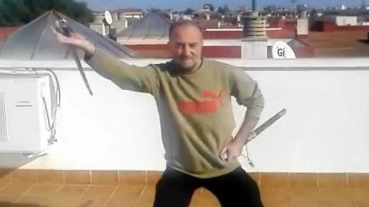 Detenido en Madrid el primer condenado en España por el 11-S por ser un 'cibersoldado' del yihadismo