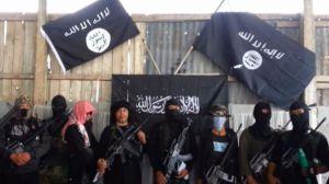 Un detenido en Madrid por captar para Daesh