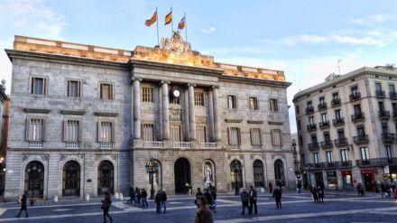 Estas son las alegaciones que la Generalitat ha enviado al Senado