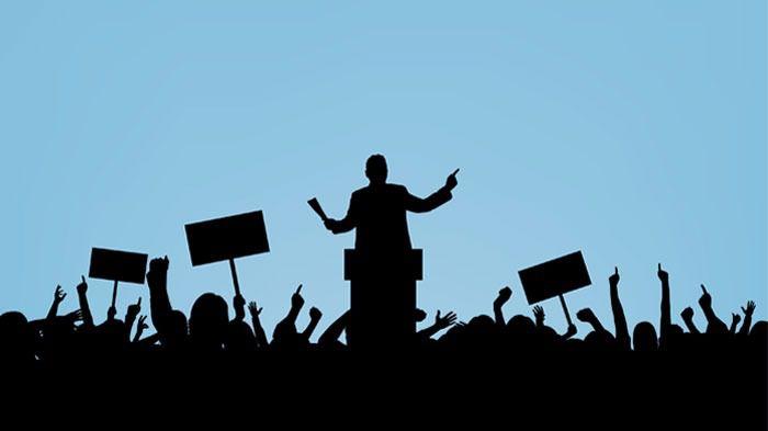 Comprender el mundo (III): Moral y política