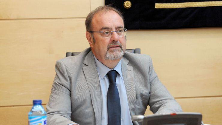 Educación de Castilla y León aumenta su presupuesto en más de 68,2 millones de euros