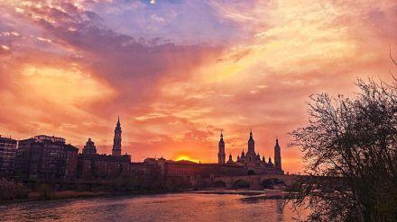 España supera los 38 millones de turistas internacionales en los meses de verano