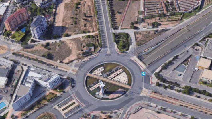 El Ayuntamiento de Valencia explicara al ministerio de fomento que no se renuncia a la aplicación de la V21