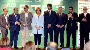 La Ley de Autónomos es 'un gran Pacto de Estado' por los autónomos en España