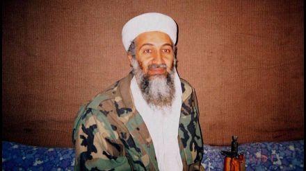 ¿Qué escondía Bin Laden en su ordenador?