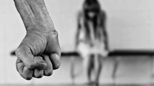 Junta de Castilla y León y el Colegio de la Abogacía refuerzan su colaboración contra la violencia de género