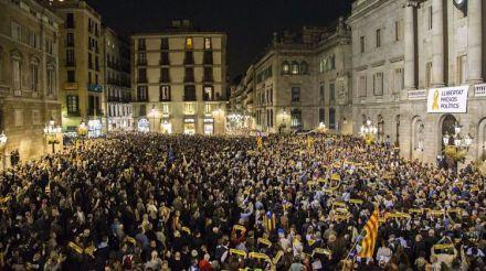 Mediación sobre Cataluña (VI)