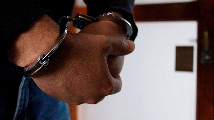 La Policía Nacional detiene en Ceuta a una persona integrada en el aparato de propaganda de DAESH