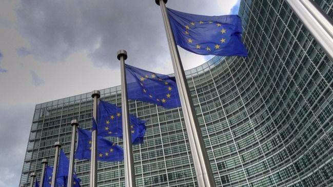 La Comisión sigue siendo optimista con España