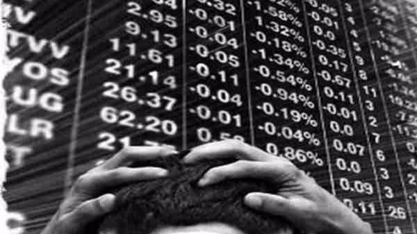 La crisis financiera vuelve al Congreso de los Diputados