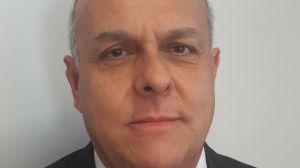Ángel Miguel Morín Ramos, nuevo director provincial de Educación de Salamanca