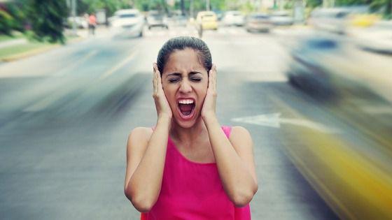 Salud Pública contribuye a afrontar el estrés de la contaminación acústica en las personas autistas en Castellón