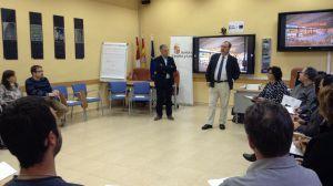 Castilla y León apuesta por la formación en prácticas restaurativas como modelo para la mejora de la convivencia escolar en las aulas
