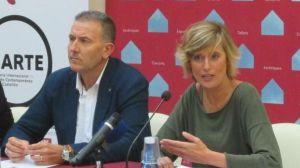 El Ayuntamiento de Castellón pide a la Diputación Provincial que inicie los trámites para la rehabilitación y conservación del Museo Etnológico