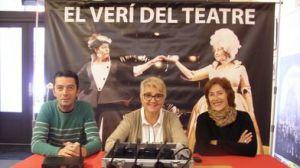El ayuntamiento de Valencia apuesta por la adaptación del teatro para personas con diversidad funcional
