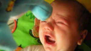 Hay 300.000 niños desprotegidos en España