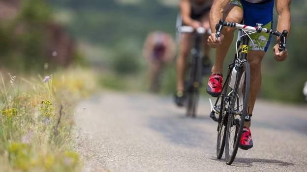 Soto del Real estará dentro de las Rutas Ciclistas Protegidas