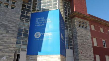 El Ayuntamiento de Huelva abre el plazo de recogida de solicitudes para la participación en un nuevo proyecto de inserción juvenil