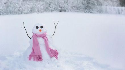 Medidas preventivas contra el frío