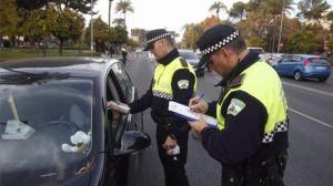 La DGT 'dejó' de hacer test de alcoholemia y subió la mortalidad en carretera
