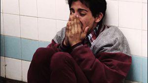 Alerta por violencia física en las aulas españolas