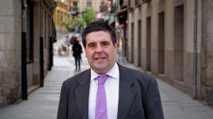 UPyD Ávila celebra la constitución del Consejo de Festejos del Ayuntamiento de Ávila