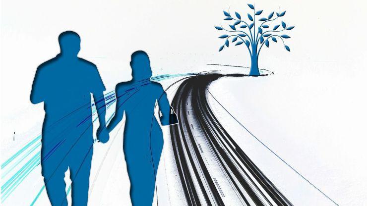 En 40 años de democracia la brecha de actividad entre hombres y mujeres se ha reducido un 80%