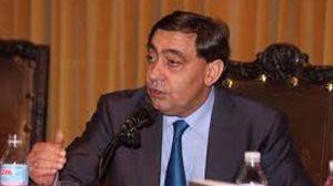 El Consejo General del Poder Judicial da el visto bueno al candidato a Fiscal General del Estado