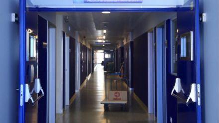 Policía Nacional y Guardia Civil se incorporan al Observatorio de Agresiones