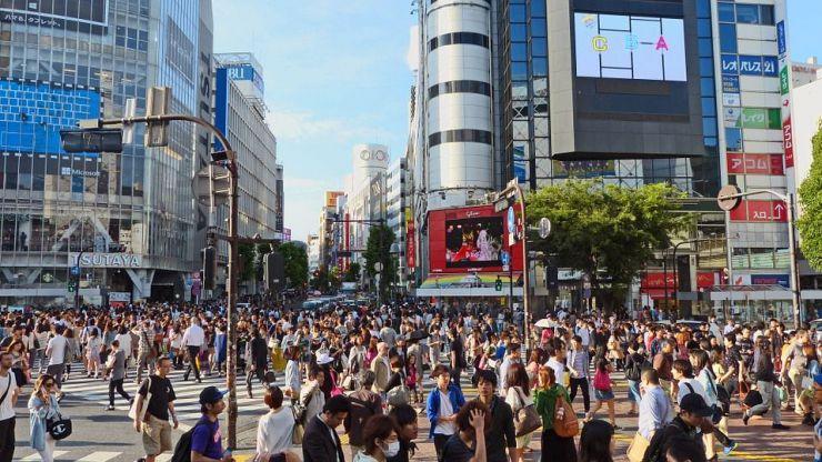 150 Aniversario del establecimiento de relaciones diplomáticas entre España y Japón