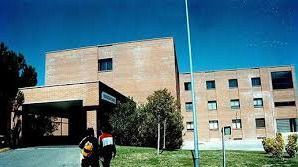 La Junta invierte 364.000 euros en las nuevas consultas del Hospital Medina del Campo