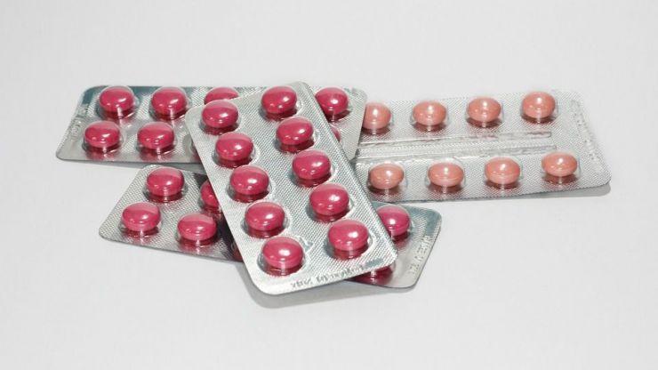 La Agencia Española de Medicamentos y Productos Sanitarios incrementa hasta el 5% el volumen de medicamentos comercializados sujetos a control del mercado