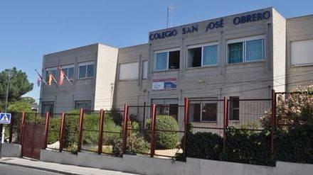 Somos Pozuelo propone la creación de un Consejo Escolar Municipal