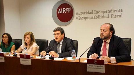 España acelerará su crecimiento este trimestre