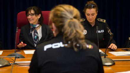 Bajan significativamente los delitos graves en Pozuelo de Alarcón durante el año 2017