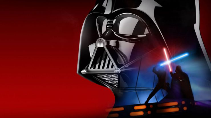 Nuevas series: 'Star Wars' y 'High School Musical'