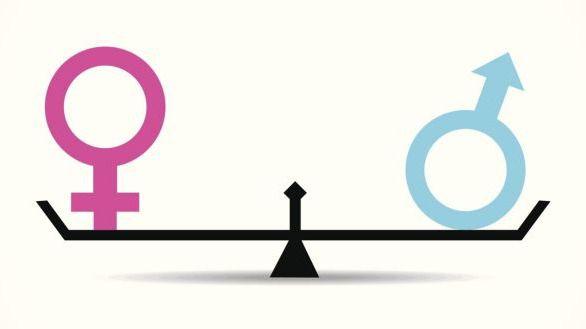 La Junta promueve la igualdad laboral entre hombres y mujeres