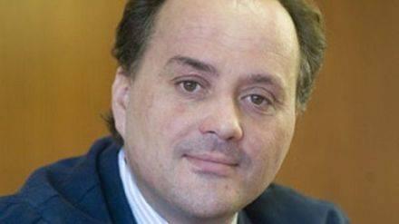 Dimite el concejal del PP de Pozuelo, Andrés Calvo-Sotelo