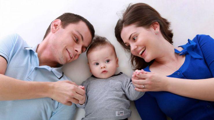 """Pozuelo facilitará la conciliación laboral y familiar de los padres con la puesta en marcha del programa """"Los primeros del cole"""""""