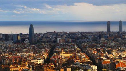 Mediación sobre Cataluña (VII)