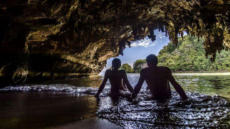 República Dominicana lanza una nueva app turística, Your Concierge