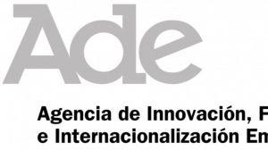 La Junta abre una nueva convocatoria de la Aceleradora de Empresas ADE 2020